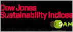 Dow Jones Sustainability 2019