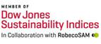 Dow Jones Sustainability Index Chile
